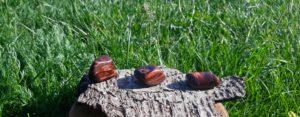 Čištění a nabíjení kamenů – část 15. – Býčí oko
