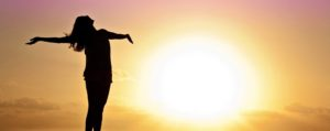 Zodpovědnost za svůj život & očista těla a mysli