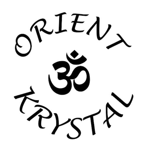 Orient Krystal