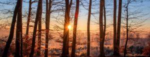 Jak na podzimní splíny aneb kameny pro zlepšení nálady
