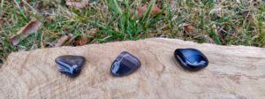 Čištění a nabíjení kamenů – část 24. – Onyx